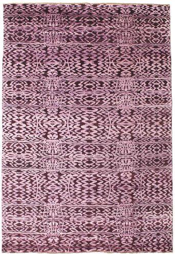 Damask tapijt SHEA407