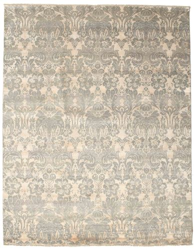 Damask carpet SHEA536