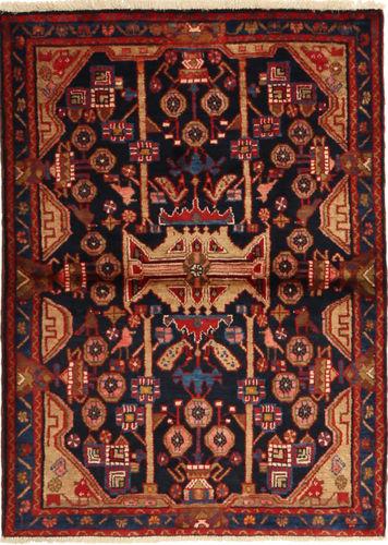 Nahavand tapijt MXF73