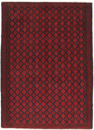 Beluch tapijt NAZD1208