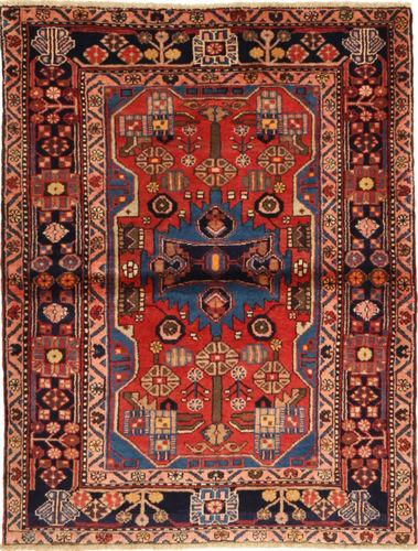 Nahavand tapijt MXF78