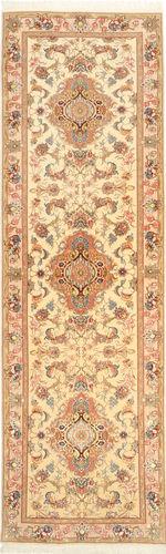 Tabriz 50 Raj teppe AXVZC1069