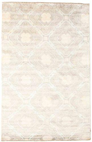 Damask carpet SHEA378