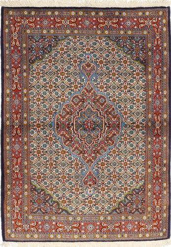 Moud carpet MXG34