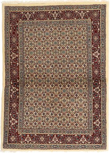 Moud carpet MXF72