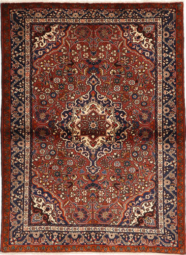 Jozan carpet MXF32