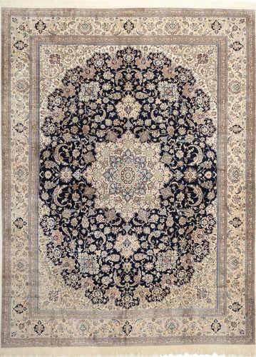 Nain 6La Habibian carpet AXVZC719