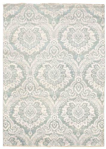Damask carpet SHEA262