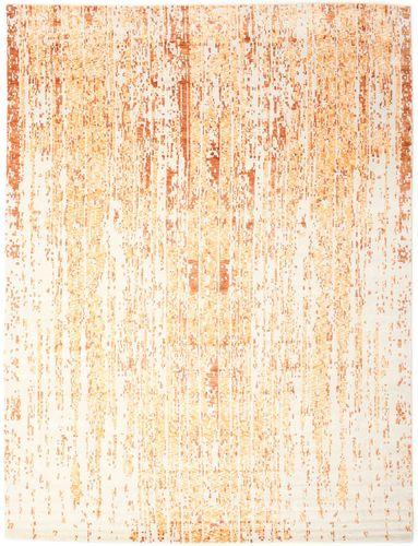 Himalaya carpet LEB324