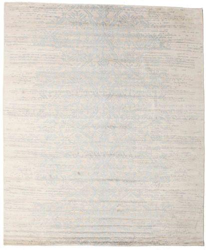 Himalaya carpet LEB320