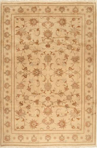 Yazd carpet MEHC177