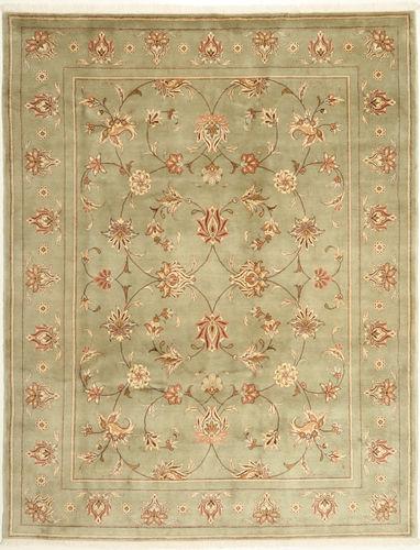 Yazd carpet MEHC347