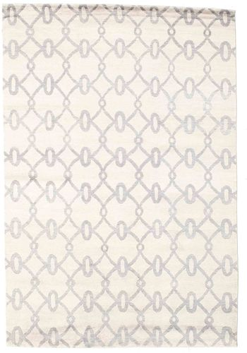 Himalaya tapijt LEB196