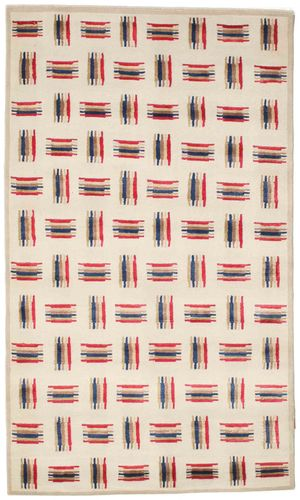 Himalaya tapijt LEB71