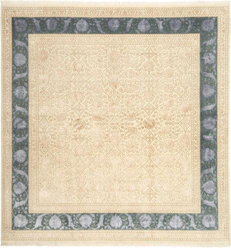 Tabriz Royal Magic carpet AXVZG114