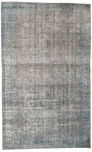 Colored Vintage tapijt XCGZP1611
