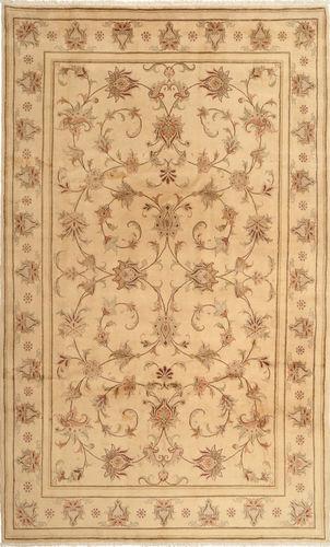 Yazd tapijt MEHC175