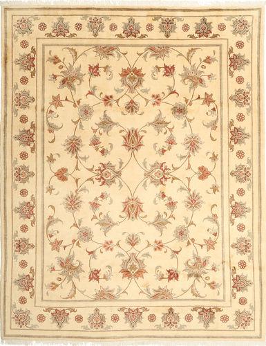 Yazd szőnyeg MEHC87
