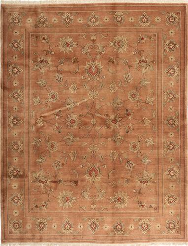 Yazd carpet MEHC290