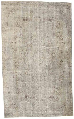 Colored Vintage carpet XCGZP1497