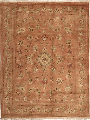 Yazd carpet MEHC786