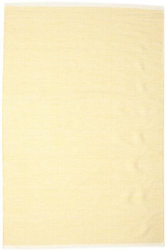 Covor Seaby - Yellow CVD16563