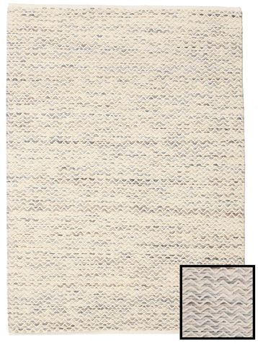 Chevron Waves rug CVD16495