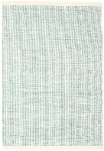 Covor Seaby - Albastru CVD16553