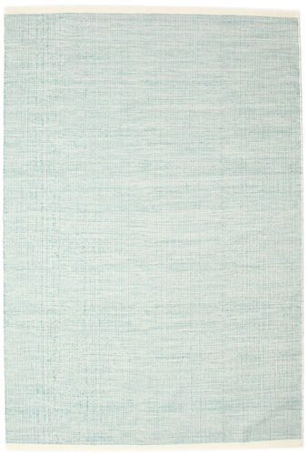 Seaby - Blauw tapijt CVD16547