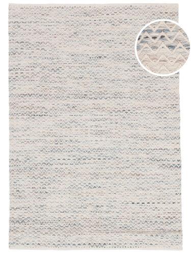Chevron Waves carpet CVD16494