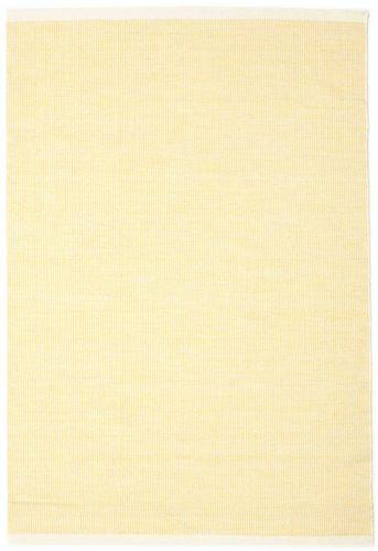 Seaby - 黄色 絨毯 CVD16568