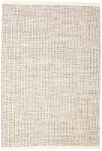 Seaby - Brown rug CVD16533