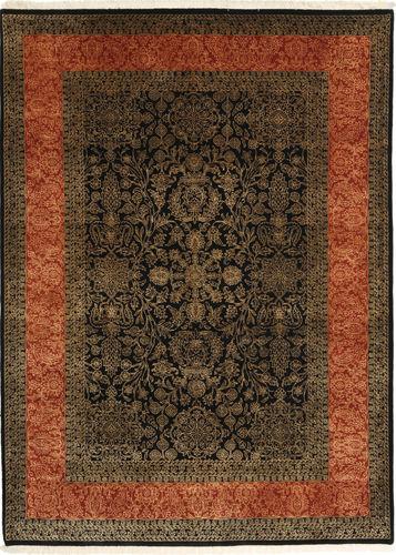 Tabriz Royal Magic carpet AXVZG165