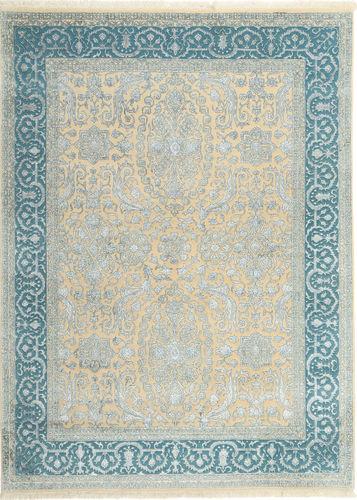 Tabriz Royal Magic tapijt AXVZG54