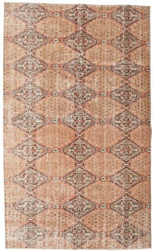 Colored Vintage carpet XCGZQ356