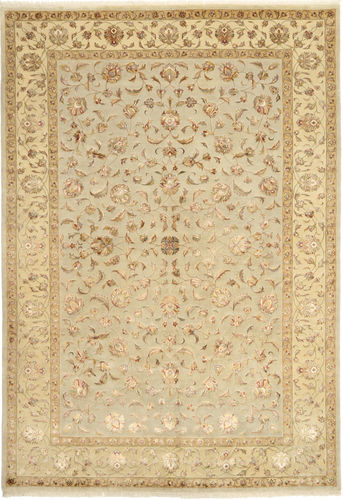 Tabriz Royal Magic carpet AXVZG105