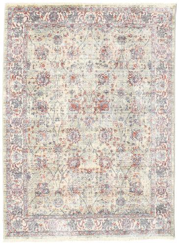 Almeda rug RVD15699
