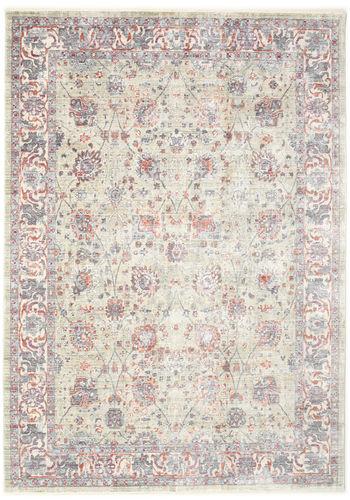 Almeda szőnyeg RVD15696