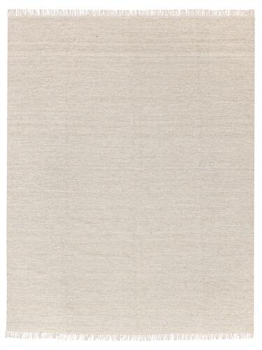 Melange - Sand carpet CVD16523