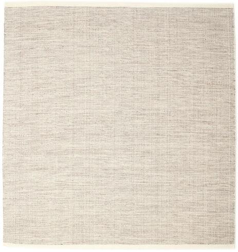 Seaby - Barna szőnyeg CVD16537