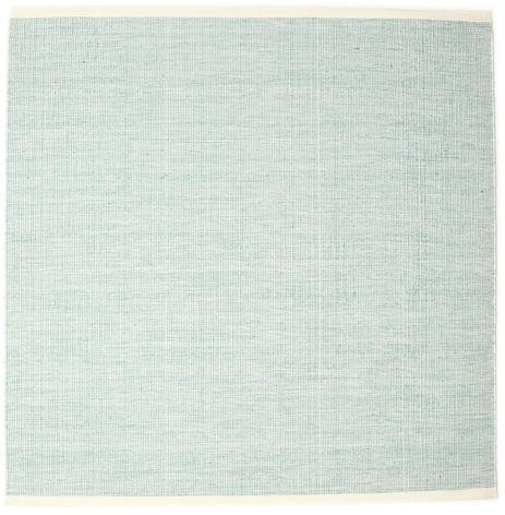 Seaby - Blau Teppich CVD16549