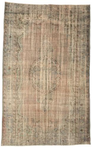 Colored Vintage carpet XCGZQ16