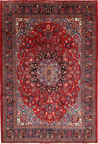 Moud carpet TBZZO222