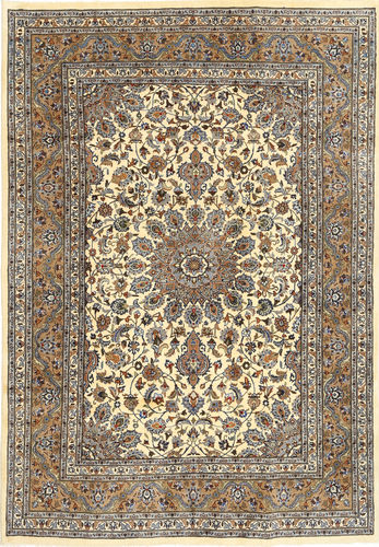 Keshan carpet TBZZO330