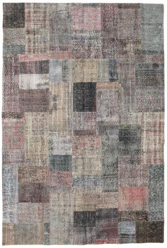 Patchwork tapijt XCGZP803