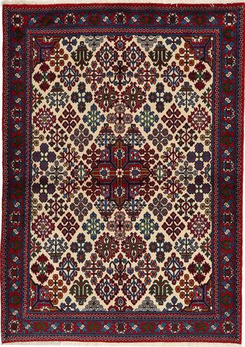 Meimeh tapijt TBZZO3