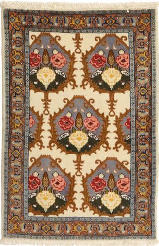 Ardebil tapijt TBZZO22