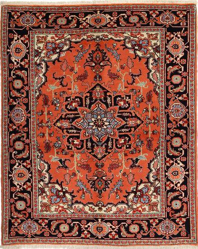 Heriz carpet TBZZO226