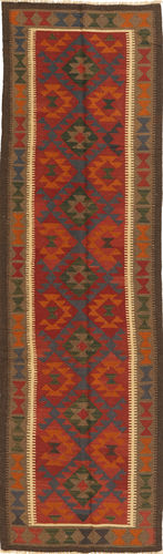 Kelim Maimane tapijt XKG965
