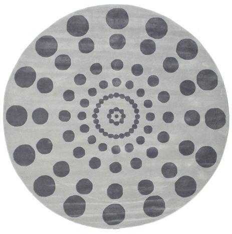 Hypnosis Handtufted teppe CVD16814